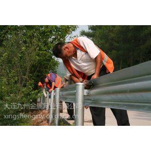 供应大连护栏网,重型钢板网,刀片刺绳护栏网,钢格板,厂家直销,欢迎选购