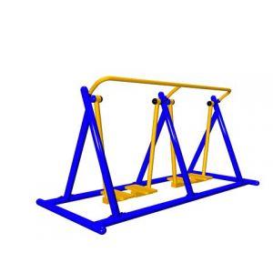 篮球架拉萨健身器材,拉萨健身器材厂家,拉萨健身器材