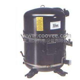 美国布里斯托压缩机/约克空调用布里斯托压缩机规格型号H2BG104DBEE