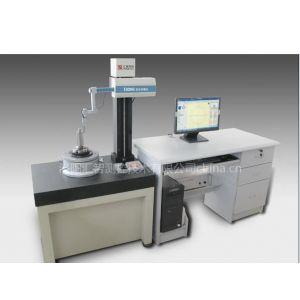 供应YZD系列圆度圆柱度测量仪