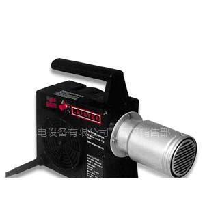 供应生产线烘干加热热收缩包装专用CH6060热风机瑞士莱丹原装进口9C1