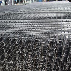 供应经纬网矿用支护网是煤矿基道护帮、护顶、做假顶的理想材料