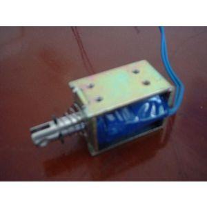 供应供应电梯配件电磁铁,TAU-1039Z