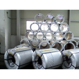 供应供应浦项取向硅钢条料35PG155