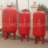 供应哈尔滨消防供水设备