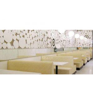 青岛厂家加工批发酒店桌椅客房家具,电动桌,各类豪华宴会会所桌椅,各类卡座沙发台布椅套等