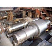 供应汉禾轧钢设备-冷轧辊的无损检测有哪些?