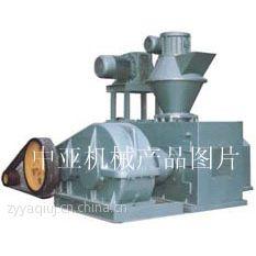 供应压球机、干粉压球机、萤石粉压球机、型煤压球机