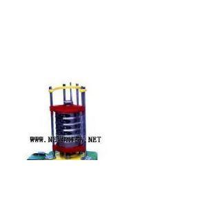 供应ER—200标准筛振筛机控制器     库号:M351934