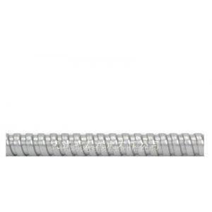 供应不锈钢蛇皮管