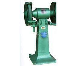 供应M3030/380V立式砂轮机