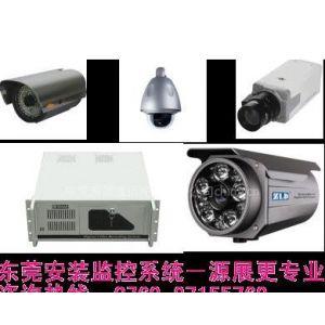 东莞监控器安装,东莞工厂监控设计,源展免费提供监控
