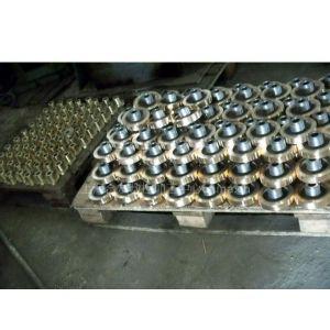 供应壳体加工|焊接件精密加工|机加工零件-上海合友