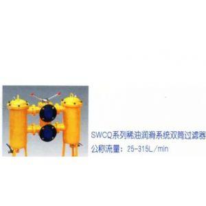 供应上海中龙液压,钻采设备,炼化设备