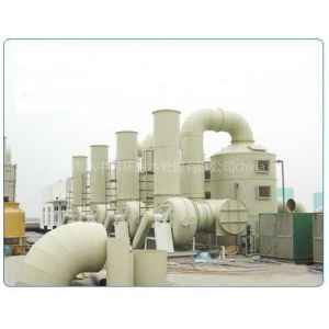 供应深圳PP废气处理设备,云南喷漆废气处理 ,东莞有机废气净化器