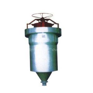 磁团聚分选机河南专业生产厂家-永升机械