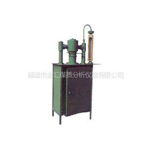 JHJZ-2型结渣特性测定仪厂家特价销售