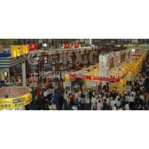 供应2013上海谷物果蔬加工设备及粮食机械展会
