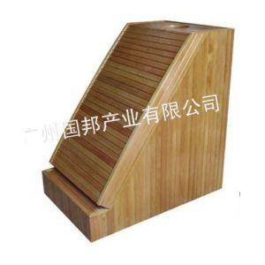 供应养生熏蒸木箱 美容熏蒸木箱
