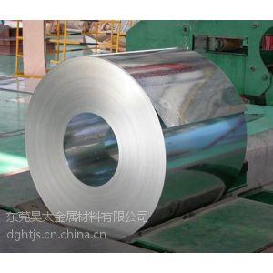 供应南韩不锈钢带/SUS309S不锈钢带 SUS317L不锈钢带