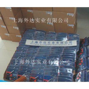 供应美国RAPTOR树脂钉---大量库存---上海外达