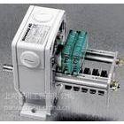 供应STROMAG制动器、盘式制动器
