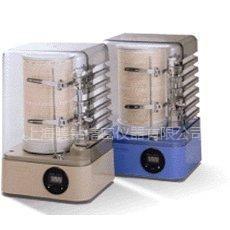 日本佐藤(SATO)7006温湿度记录仪