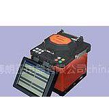 供应皮线光缆熔接机AV6471A