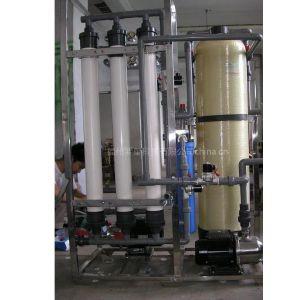 供应洗车废水循环处理设备
