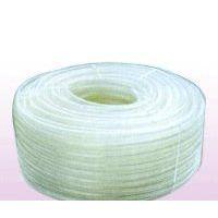 鸿雁塑料供应塑料软管、潍坊塑料软管、山东塑料软管