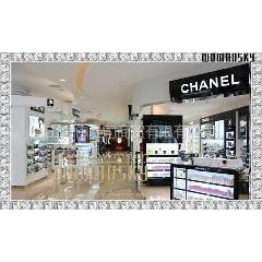 供应供应原装进口Chanel香奈尔隔离遮瑕/防晒霜/批发唯曼斯加盟代理团购