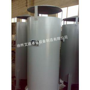 供应供应徐州艾迪锅炉消声器