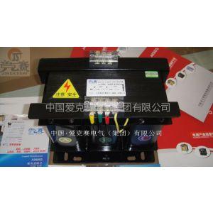 供应三相隔离变压器2.5千瓦 SG-2.5KW/2.5KVA/2500VA/2500W 三相伺服变压器