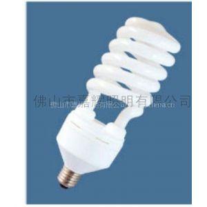 供应欧司朗65W大功率节能灯长寿命