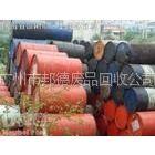 供应石井废油回收,增城回收废溶剂,番禺回收机油