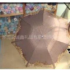 供应企石镇生产太阳伞