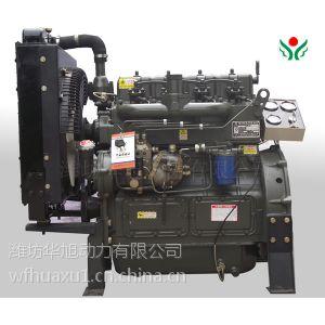 供应天津四缸柴油机六缸柴油机柴油发电机组生产厂家
