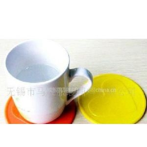 供应杯垫,硅胶杯垫,环保杯垫