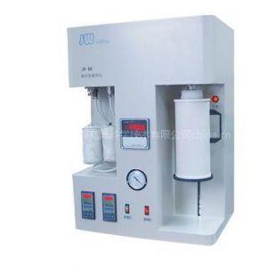 供应钴酸锂比表面积及微孔分布测量仪