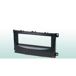 供应车载DVD汽车音响改装面板08-12 福特 蒙迪欧致胜(黑)