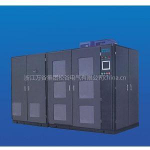 供应WL-HV系列高压变频器