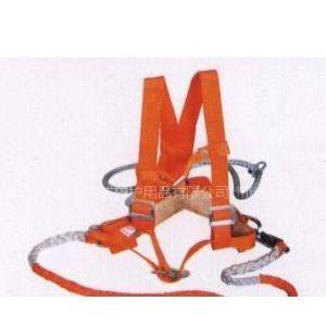 供应电工安全带,架子工安全带,全身式安全带厂家生产商价格