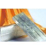 供应进口金属砷锭,金属砷价格,砷锭价格