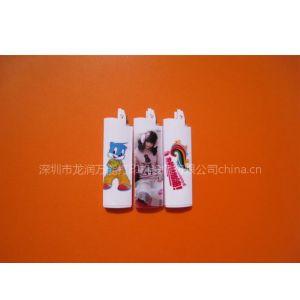 供应青海纺织及皮革类印刷|复合类印刷|陶瓷类印刷