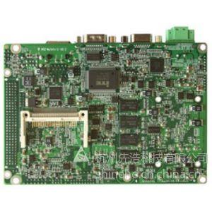 供应POS机主板,嵌入式工控机主板,车载主板,一体机主板,触摸屏一体机主板