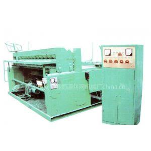 供应钢筋焊网机(排焊机)