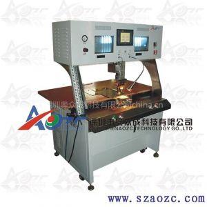 供应液晶屏热压机 液晶显示屏热压机 液晶电视屏维修设备 液晶屏维修热压机