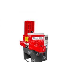 供应双头喷胶机—热熔胶机