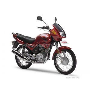 供应广安二手摩托车【交易市场】广安二手摩托车