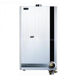 供应热水器万家乐)ㄨ技术^中心ㄚ「无锡万家乐热水器维修电话」售后服务